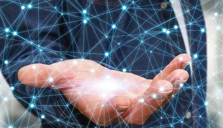 offre-transformation-digitale