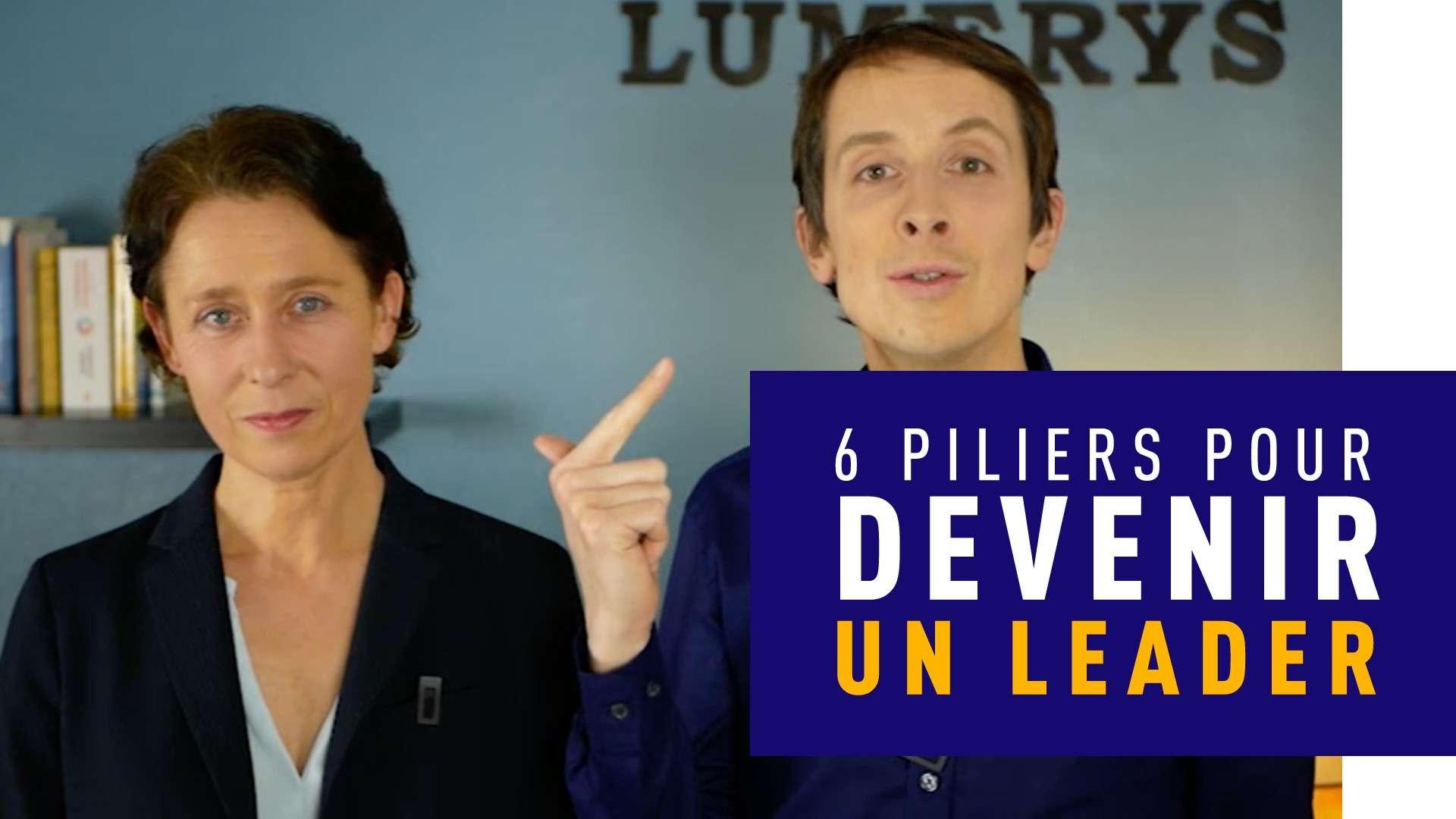 6-piliers-pour-devenir-leader