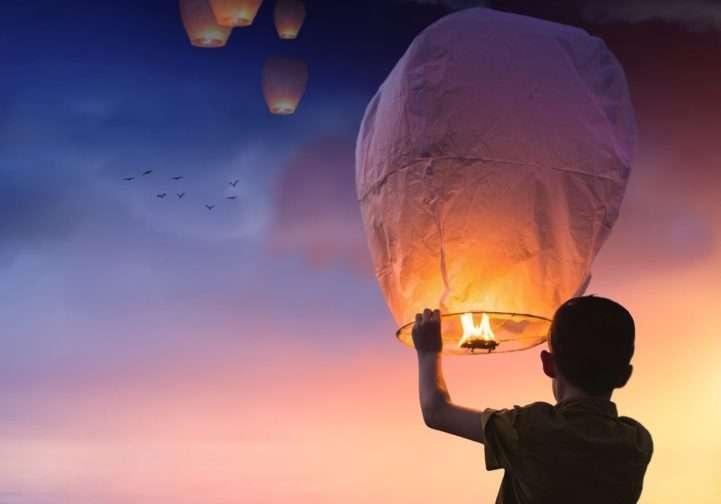 balloon-3206530_1920 (1)