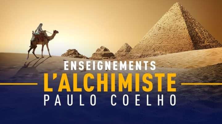 l-alchimiste-paulo-coelho