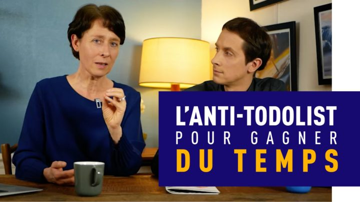lanti-todolist-pour-gagner-du-temps