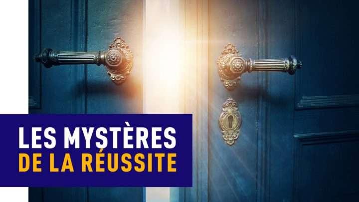 les-mysteres-de-la-reussite