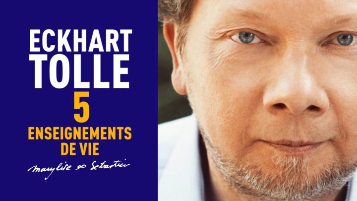 eckhart-tolle-1