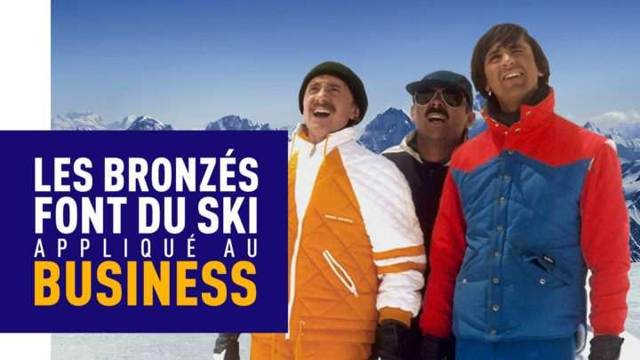 les-bronzes-font-du-ski