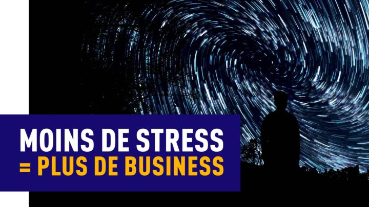moins-de-stress-plus-de-business