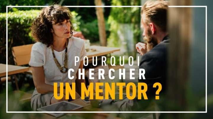 pourquoi-vous-devez-trouver-un-mentor-2