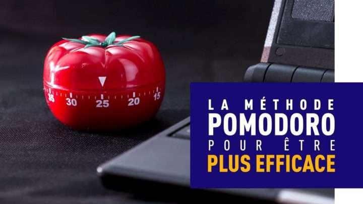 la-methode-pomodoro-1_k