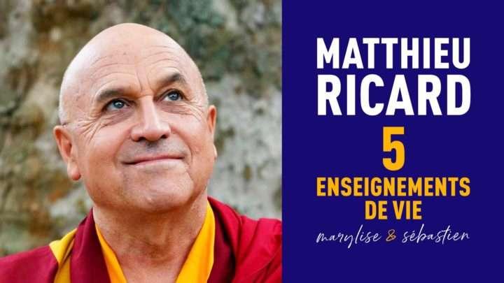 matthieu-ricard_k