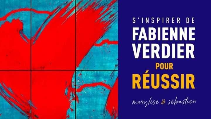 Fabienne-Verdier_k