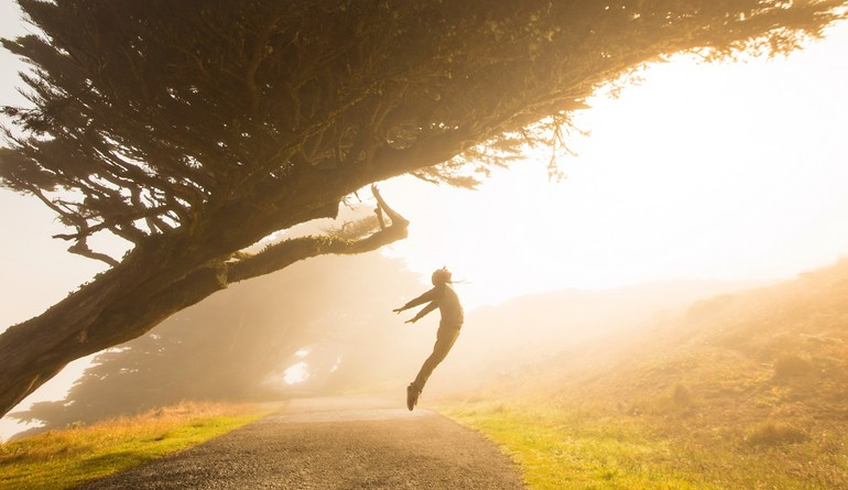 Gagner en puissance personnelle en devenant agile