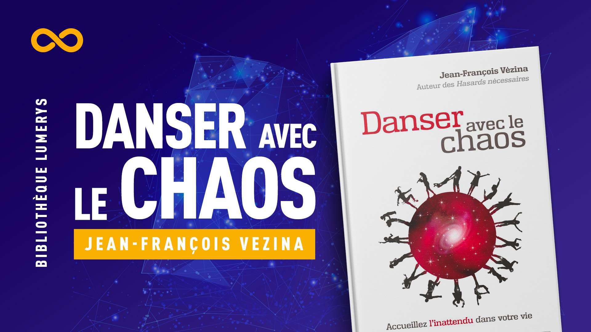 danser-avec-le-chaos