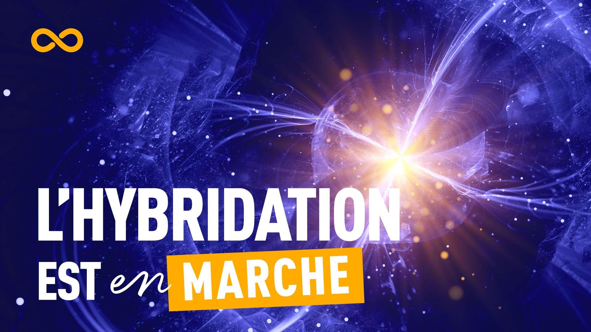 hybridation-en-marche